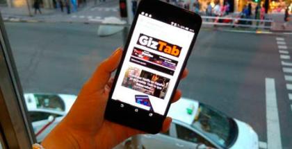 HTC One A9: rompedor gama media de la china que llega en diciembre