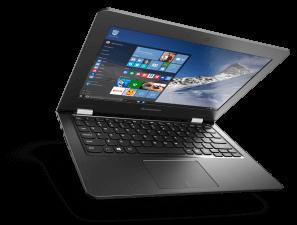 Lenovo apuesta a la tablet para impulsar la productividad en movimiento