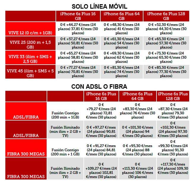 movistar-precio-iphone-6s-plus