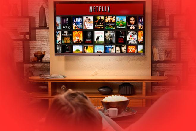 Cuánto cuesta Netflix: Tarifas 2018