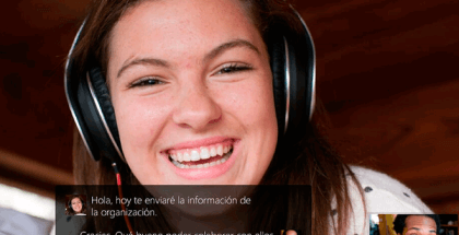 ¡Es oficial! Skype Translator aterriza en escritorio Windows