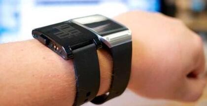Mira cómo tu smartwatch te pondría en bandeja de plata ante cibercriminales (+vídeo)