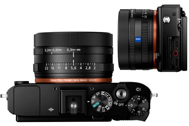 sony-rx1r-ii-camara-imagenes-foto-video-precio-disponibilidad