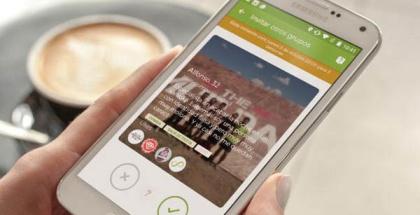 Groopify se actualiza para mejorar las quedadas en vida real