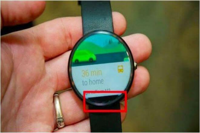 5 sensor de luz ambiental giztab - Sensor de luz precio ...