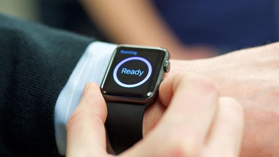 Éxito del Apple Watch aún está muy lejos según su diseñador