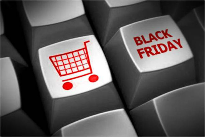 Black Friday,