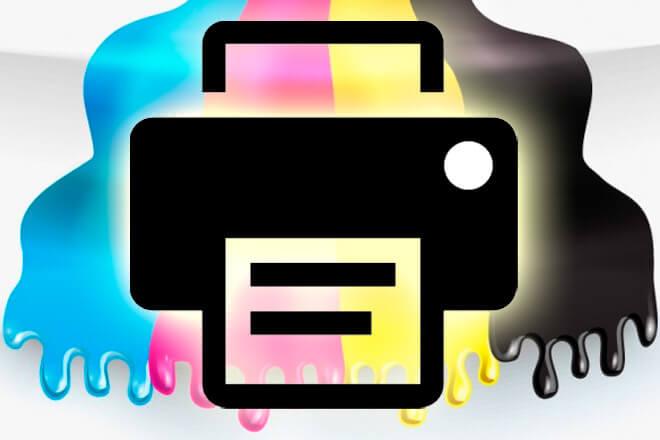 ¿Cómo elegir la impresora que necesitas comprar?