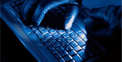 Ciberdelincuentes prefieren Java, Flash e Internet Explorer para hacer sus fechorías