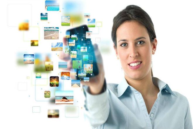 Descargas aplicaciones constantemente o navegas mucho por la red
