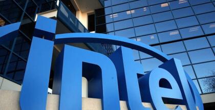 Internet de las Cosas de manos de Intel, más objetos inteligentes y conectados