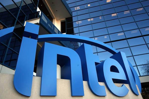 Spectre y Meltdown: cómo saber si mi ordenador está afectado con el fallo de Intel