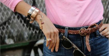 TOP 6 Joyería Inteligente: Embellece tu estilo con alta tecnología
