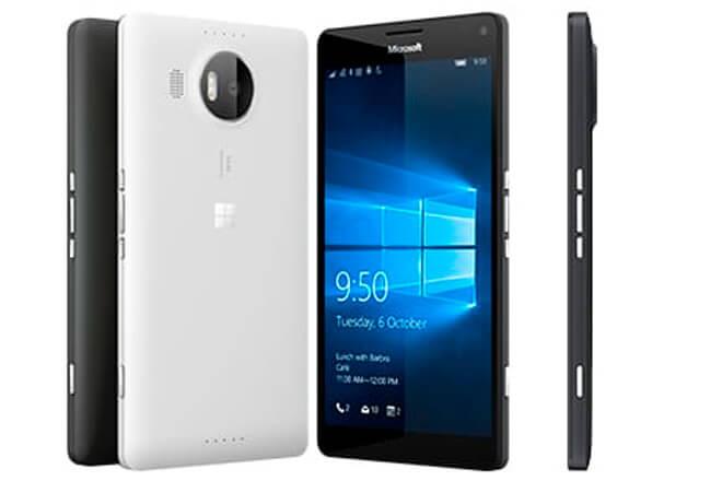 Microsoft-Lumia-950-XL