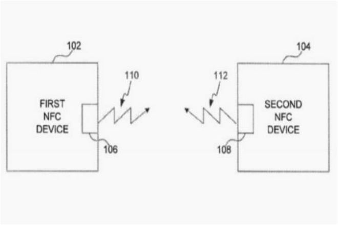 Patente Foto Google Oficina de patentes y marca