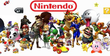Nintendo retrasa su primer videojuego para móviles hasta 2016