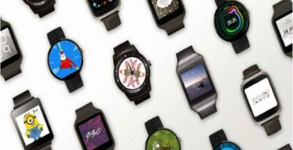 ¿Sabes qué tener en cuenta al escoger un nuevo smartwatch? Aquí te lo decimos