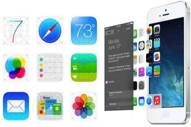SO iOS