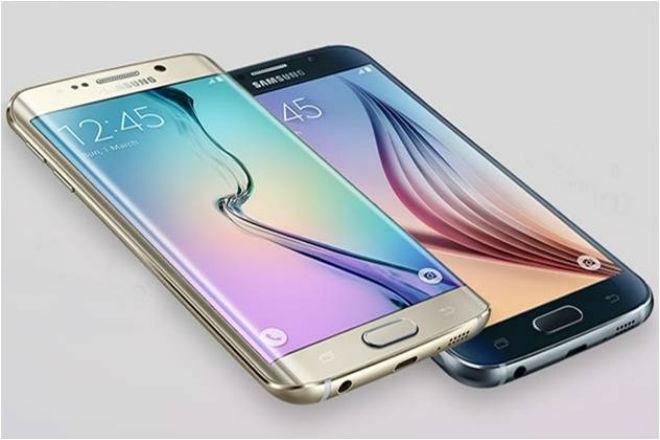 Cómo actualizar a Android 6.0 el Samsung Galaxy S6 Edge