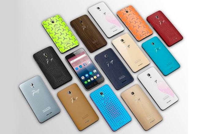 alcatel-onetouch-pop-star-smartphone-precio-disponibilidad-carcasas