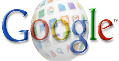 Alphabet Inc. ofrece ahorrar un 70% si cambias el acuerdo de tu empresa a Google Apps for Work