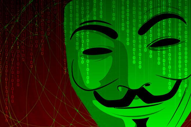Guerra de Anonymous contra ISIS se ha desatado