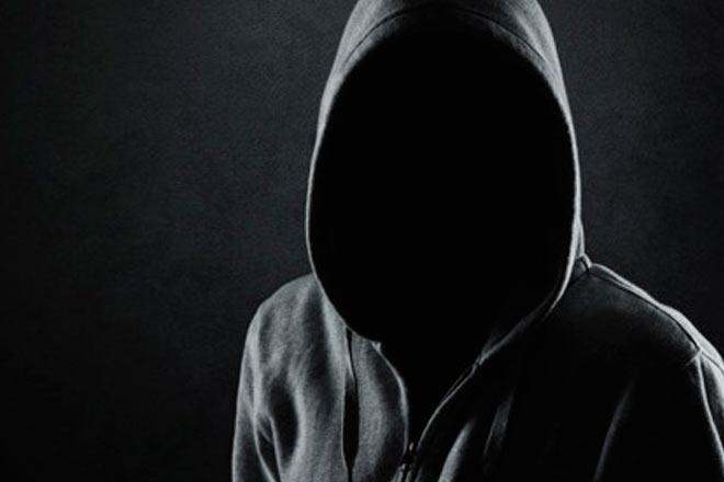 El cibercrimen ruso queda al descubierto ¿Cómo funciona esta mafia?
