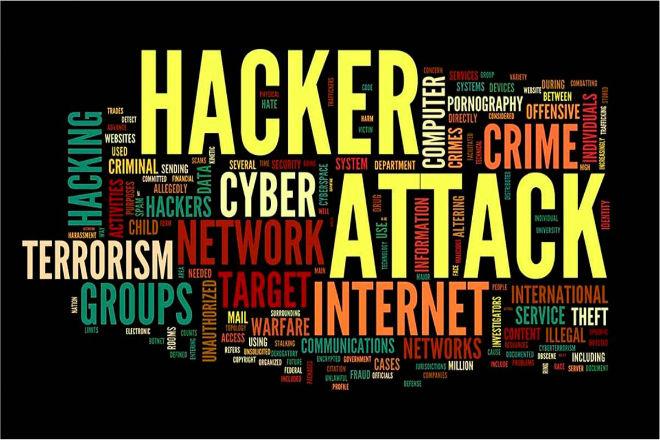 ciberterrorismo,.