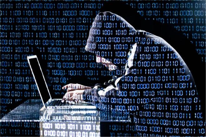 ciberterrorismo.