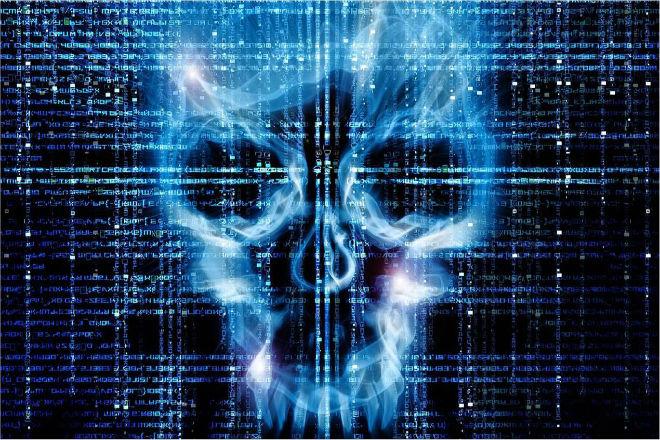 Ciberterrorismo: Una realidad que aterra