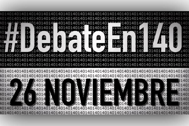 emojis-de-twitter-debateen140-partidos-links-elecciones-espana-2015-2