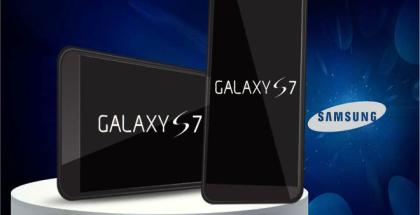Samsung Galaxy S7 y sus rumores