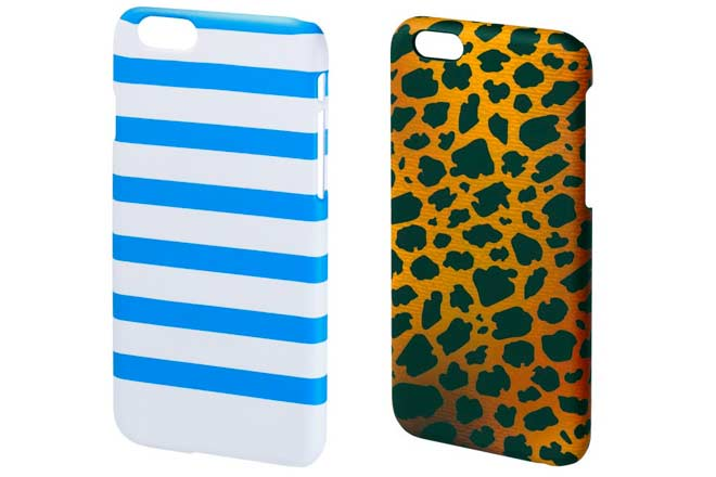 hama-funda-para-iphone-Design-Line-Stripes-y-Design-Line-Wild-Leo