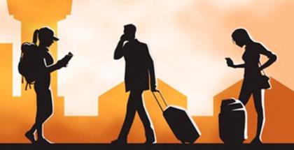 hoteles y agencias de viajes redes sociales altitude software