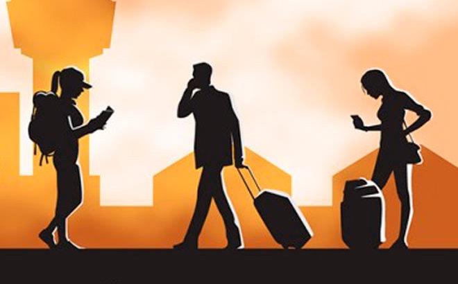 Mayoría de hoteles y agencias de viajes no atienden a clientes en redes sociales