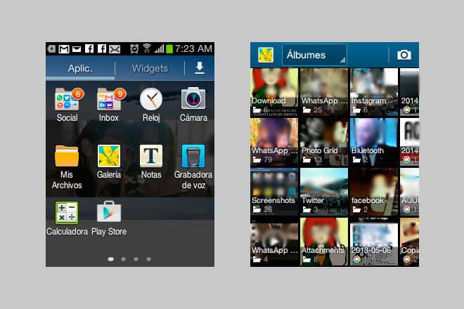 Cómo liberar espacio en Android: Paso a paso, trucos y más…