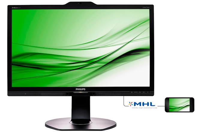 monitor-philips-241P6VPJKEB-00-4k-uhd-imagenes-precio-especificaciones-2