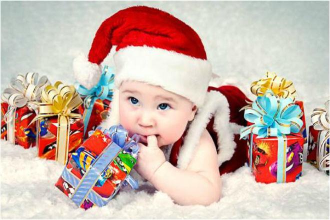Felicitaciones de Navidad gratis: Webs para crear las más originales