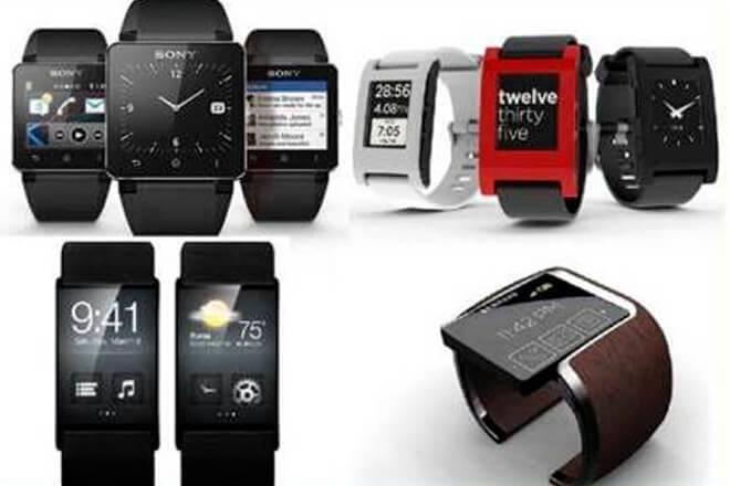 ¿Merece la pena comprar un smartwatch  Lo que debes saber sobre los relojes  inteligentes 64754ac4afe