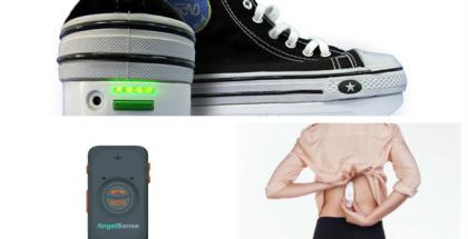 Conoce estos 5 wearables que mejoran nuestra salud
