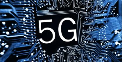 Tecnología 5G ¿Alta velocidad que tardará en llegar?