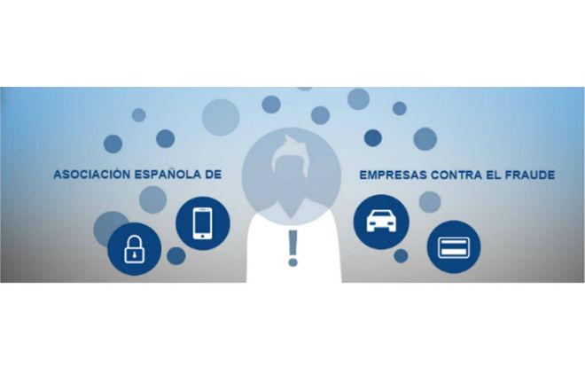 Asociación Española de Empresas Contra el Fraude,