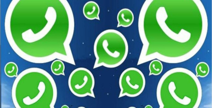 Panda Security: Las 5 estafas de WhatsApp más famosas de 2015