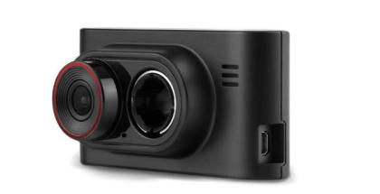 Nueva generación de 'ojos' para la carretera: Garmin Dash Cam 30 y 35
