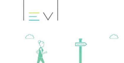 LEVL: nuevo dispositivo que hará seguimiento a la quema de grasa sólo con tu aliento