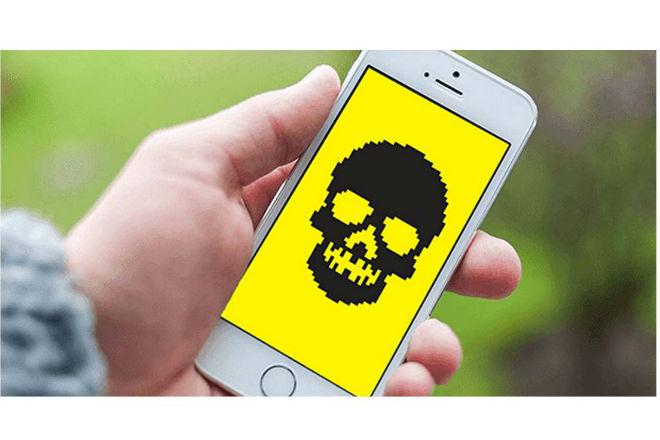 Tu móvil Android podría estar enviando capturas de pantalla a terceros