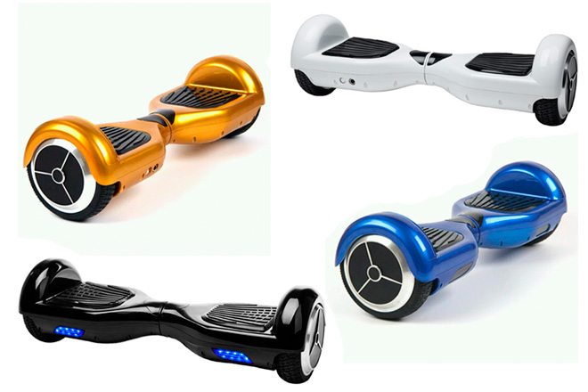 SmartGyro-X1-patin-electrico-características-disponibilidad-precio-colores