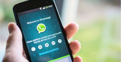 Descubre cómo restaurar chats de WhatsApp en un móvil nuevo
