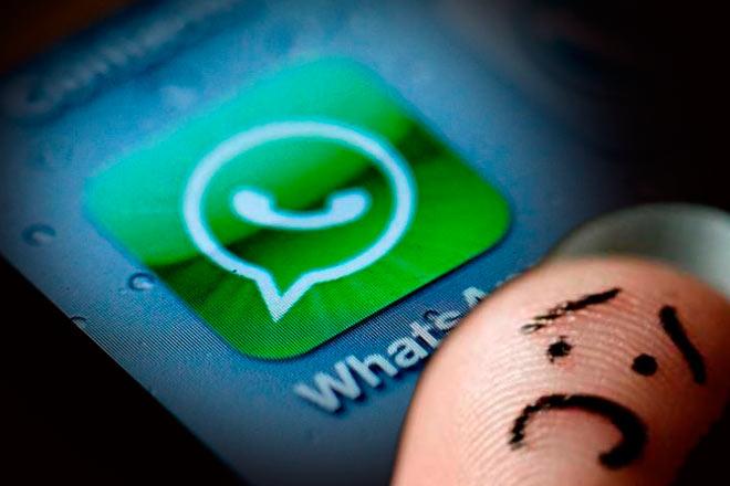 Allo y Duo, las nuevas aplicaciones de mensajería instantánea de Google para competir con Whatsapp