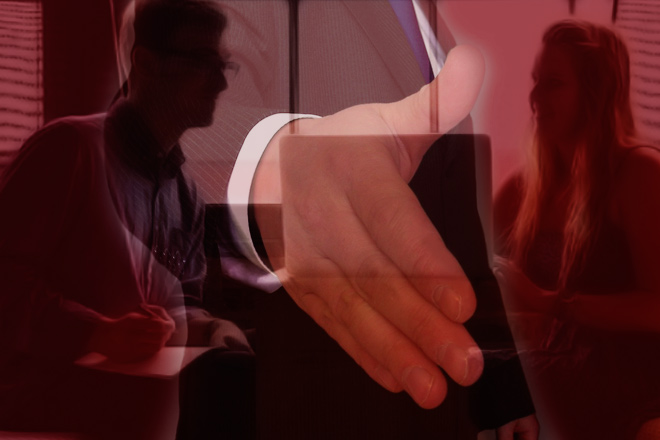 Claves para mejorar las relaciones con los clientes, según Xerox